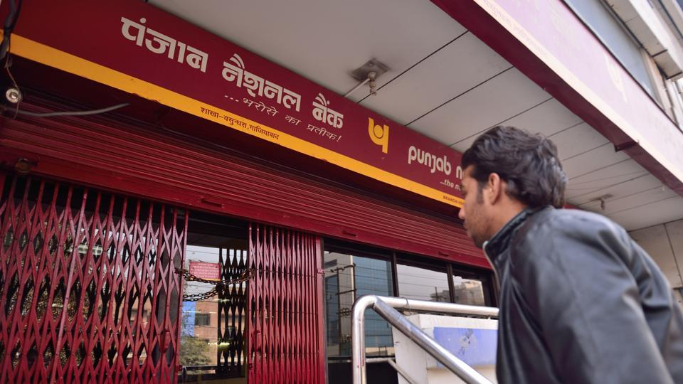 PNB reported last Wednesday companies linked to  Nirav Modi allegedly acquired fraudulent letters of undertaking (LoUs) from a branch in Mumbai to secure overseas credit from other Indian lenders.