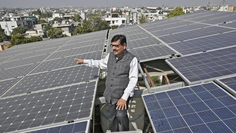 SOLAR POWER,SUBSIDY,incentive