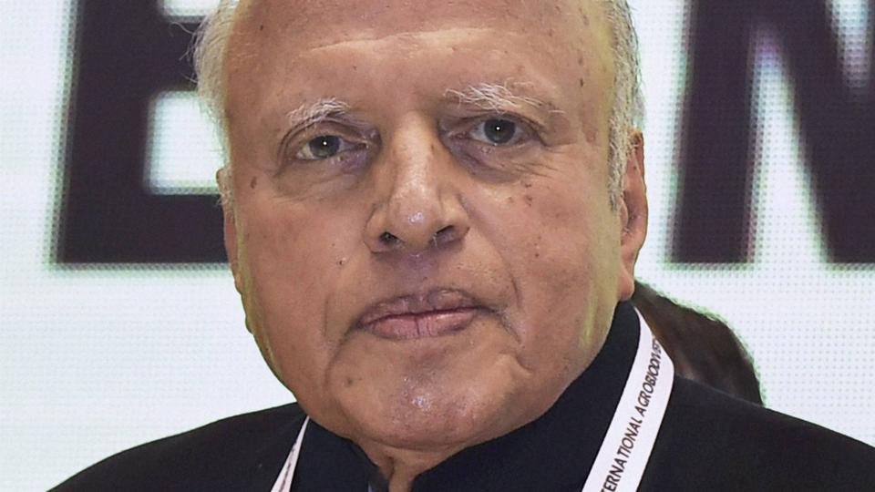 Swaminathan,MSPs,Farmer loans