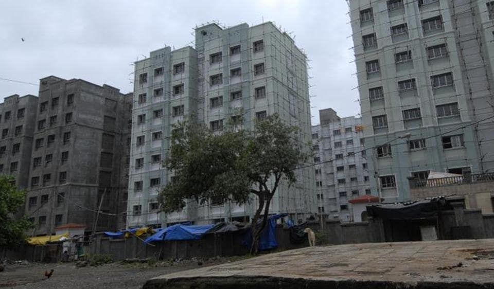 Mumbai,MMR,afforable home