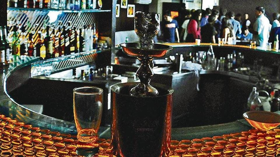 India,Drinking,Alcohol