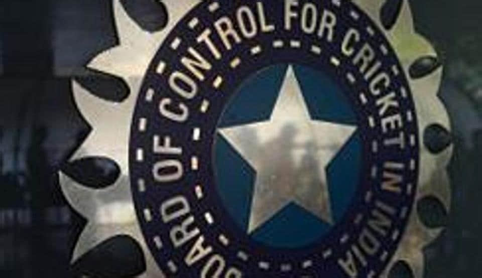 BCCI,Board of Control for Cricket in India,Diana Edulji