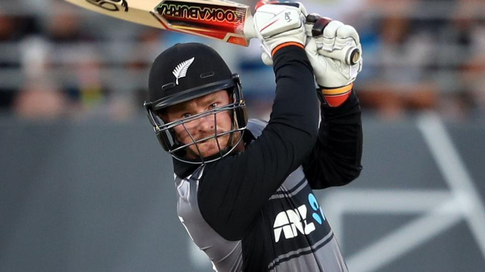 Trans Tasman T20 final,Eden Park,New Zealand Cricket