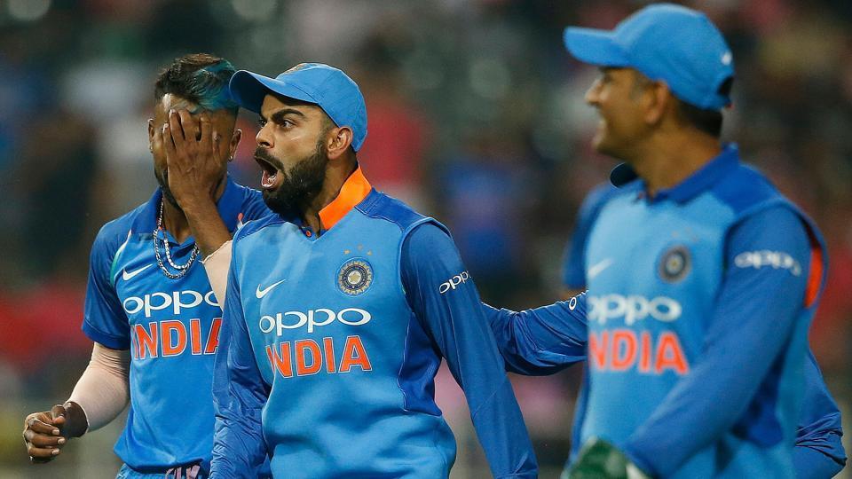 Indian cricket team,Cricket Calender,David Warner