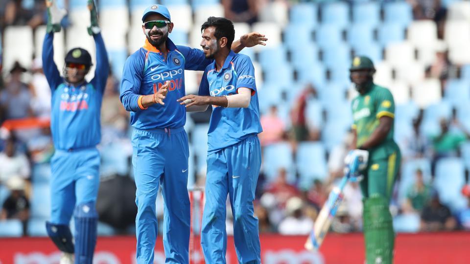 T20 cricket tri-series,Nidahas Trophy,Indian cricket team