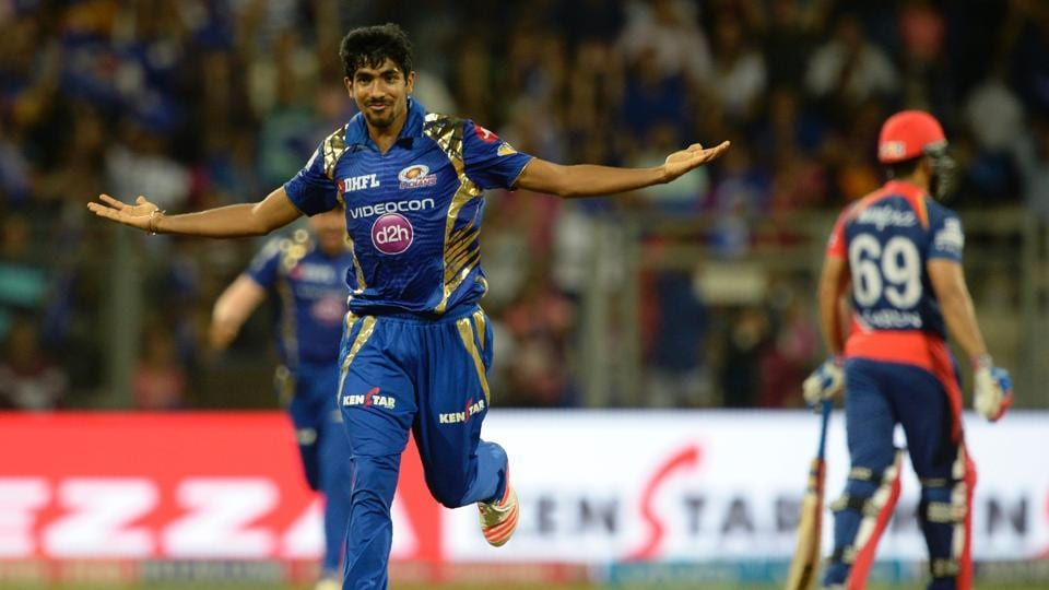 Mumbai Cricket Association yet to clear dues worth Rs 13.42 cr to Mumbai Police   cricket
