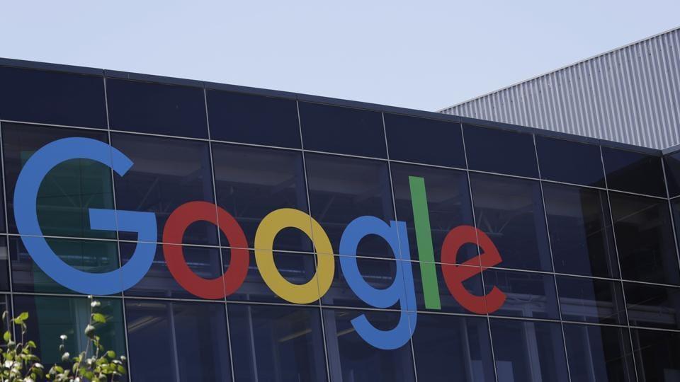 Google's new AI-based tech can help detect heart disease