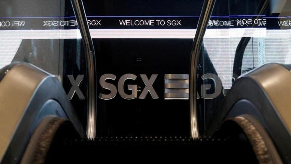 The successor products SGX is developing are expected to be similar to the popular SGX-Nifty which will cease to exist starting August 2018.