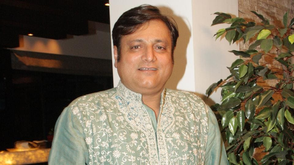 Manoj Joshi,Bhool Bhulaiya,Bollywood