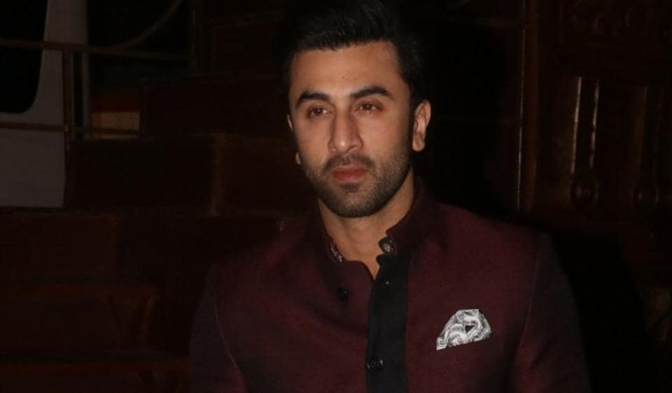 Brahmastra: When Ranbir Kapoor went unrecognised on the streets of Mumbai