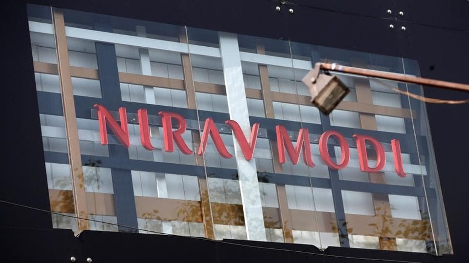 "Billionaire jeweller Nirav Modi, the central figure in the country's largest ever bank fraud, denied allegations levelled against him by Punjab National Bank (PNB), his lawyer Vijay Aggarwal said on Tuesday. ""Everything is documented,"" Aggarwal said of Modi's dealings with PNB, adding that the state-owned bank had regularly levied fees on its dealings with the jeweller's firms. (Adnan Abidi / REUTERS)"