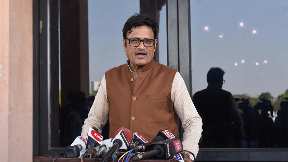 Leader of the Opposition,Rameshwar Dudi,privilege motion