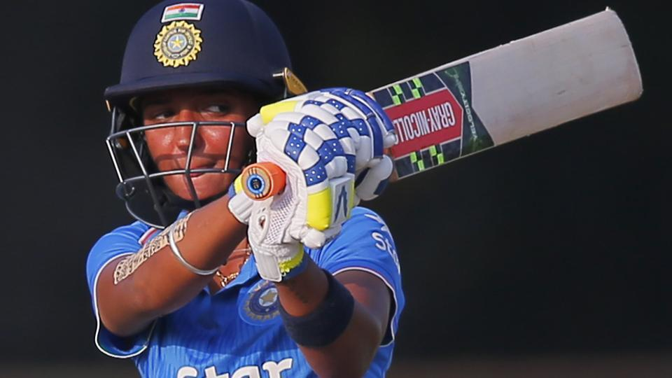India vs South Africa,Indian women's cricket team,South Africa