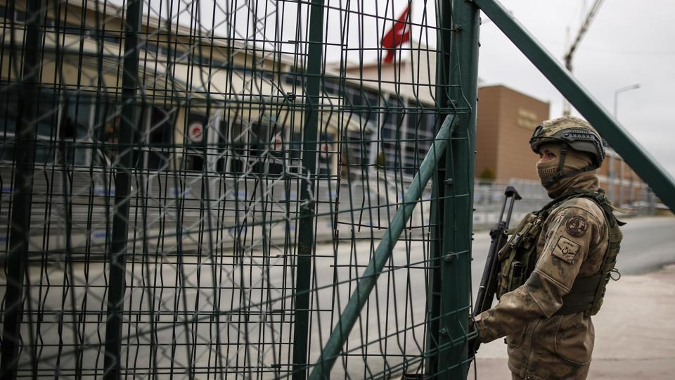 Turkey,Turkish soldiers,Turkey coup