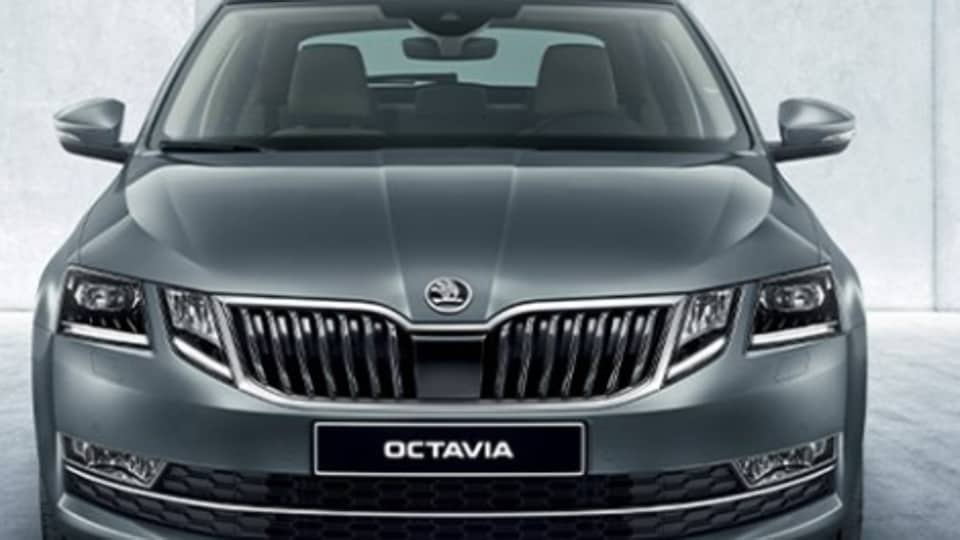 Skoda Auto sells a range of vehicles starting from mid-sized sedan Rapid priced with a starting price of Rs 8.32 lakh to SUV Kodiaq tagged at Rs 34.5 lakh.