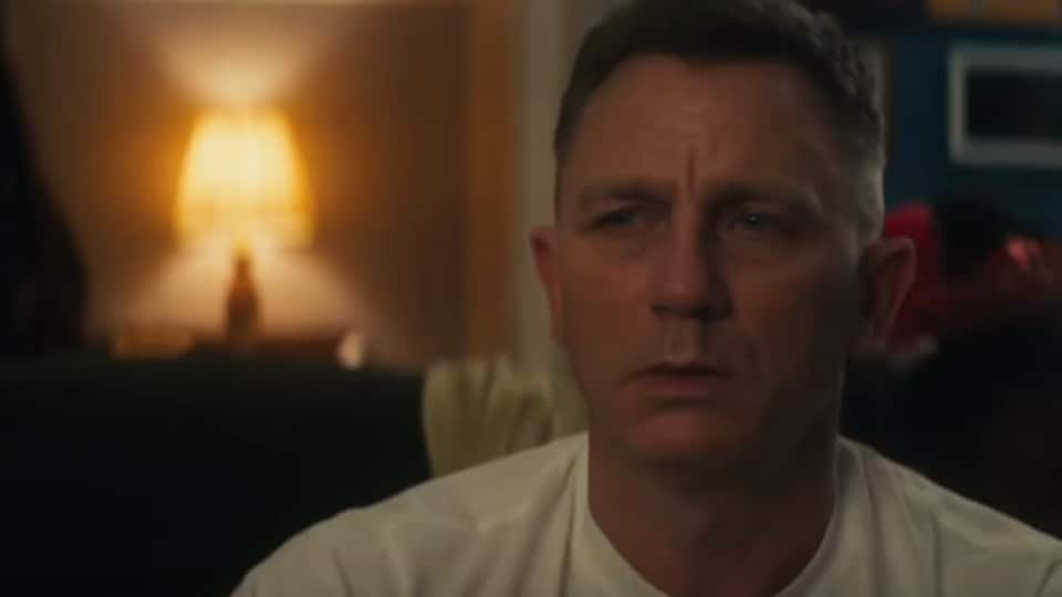 Kings,Kings Trailer,Daniel Craig
