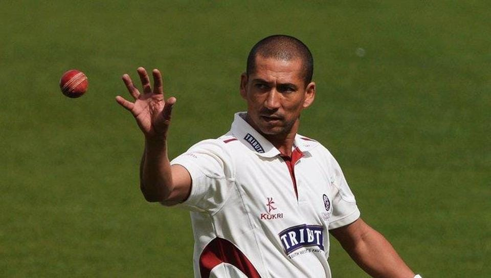 Alfonso Thomas,West Indies Cricket Team,Cricket South Africa