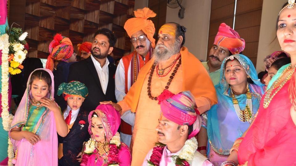 Uttarakhand news,Sher Singh Rana,Phoolan Devi