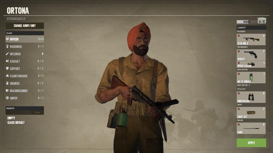 Sikh soldiers,Sikh online gaming,Sikh gaming