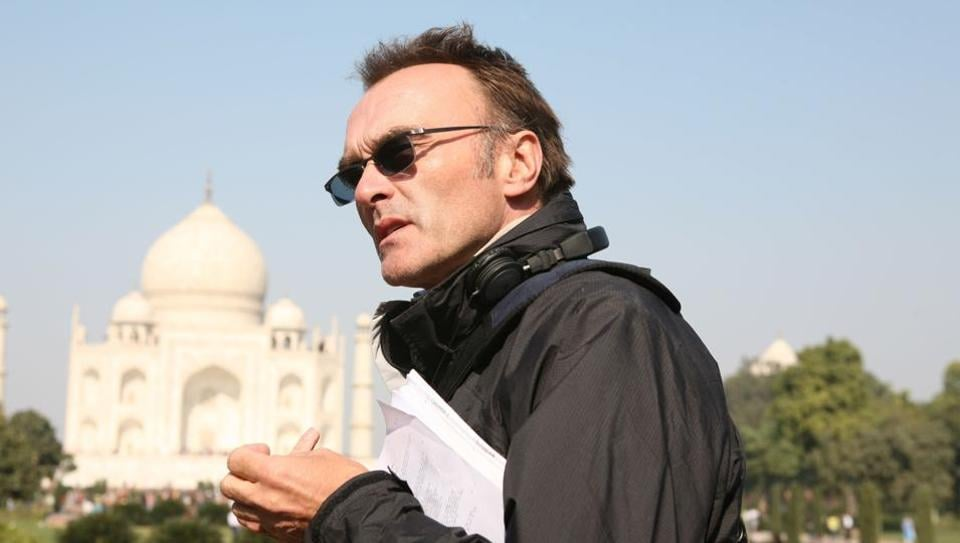 Danny Boyle to direct 'James Bond 25' with Daniel Craig?