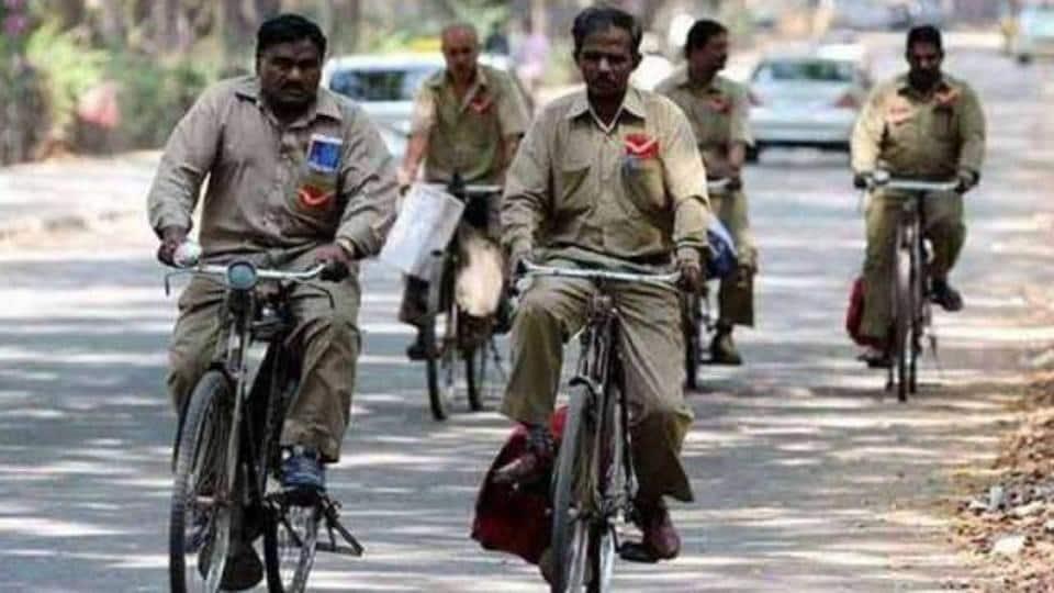 postmen,mumbai,bombay high court