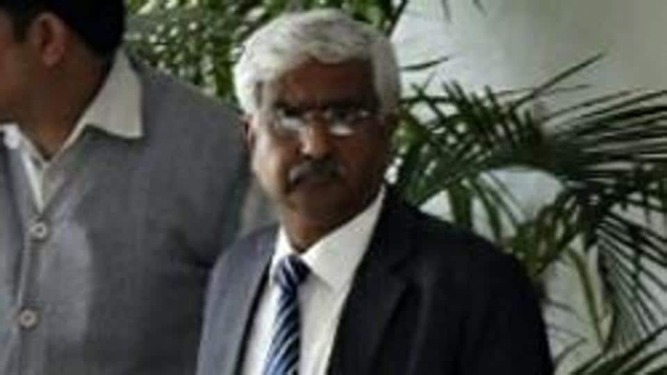 IAS Association,Uttarakhand cadre,Delhi chief secretary