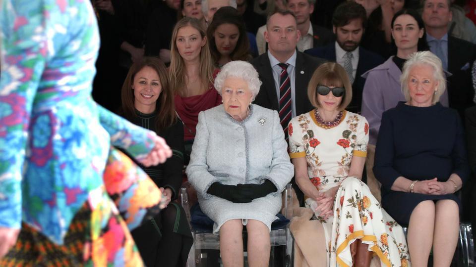 London,Britain,Queen Elizabeth