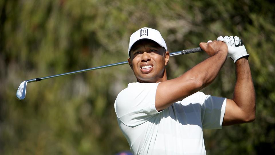Tiger Woods,Ryder Cup,Golf