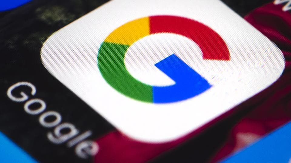 Google Pay: Google replaces Android Pay, Google Wallet with