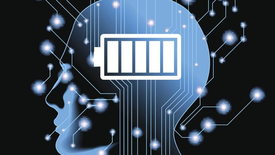 Artificial Intelligence,AI,Artificial Intelligence hackers