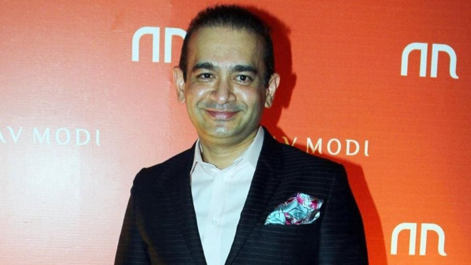 Nirav Modi,Nirav Modi's lawyer,PNB fraud case