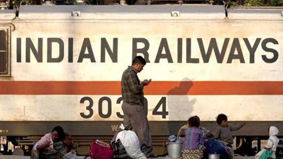 Railways,Ayodhya railway station,Ram temple