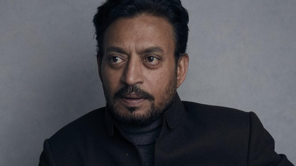 Irrfan Khan diagnosed with severe jaundice, advised bed rest