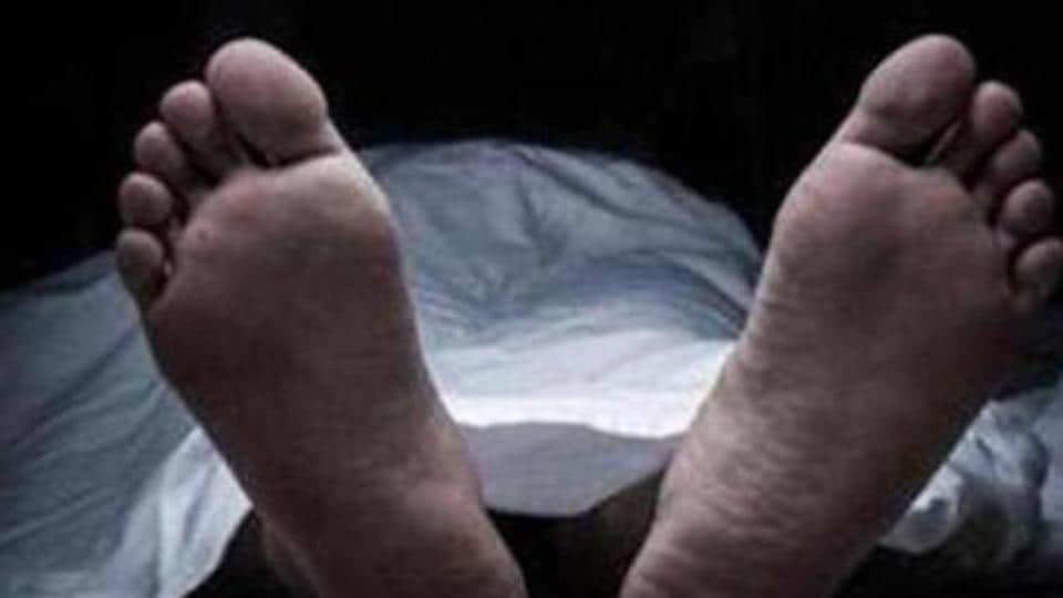Rajasthan news,man beaten up,Mohammed Faisal