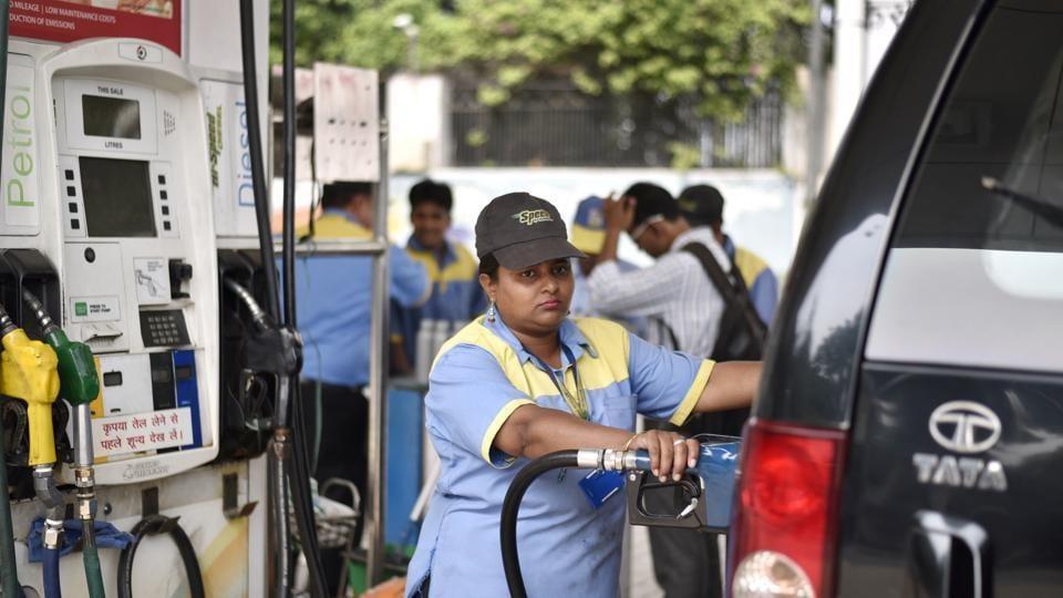 delhi news,BS VI fuel,delhi pollution