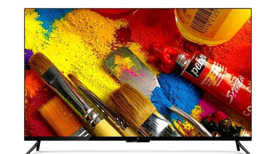 Xiaomi Mi LED Smart TV 4 Review,Xiaomi Mi LED Smart TV 4 Price India,Xiaomi Mi LED Smart TV 4 Flipkart