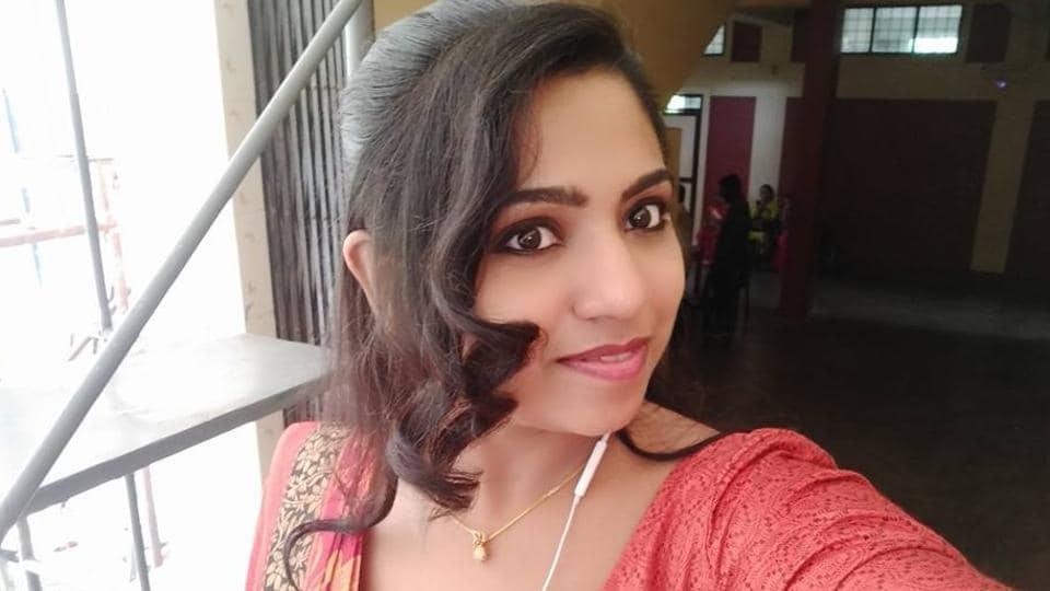 Oru Adaar love,Jipsa Beegam,Jipsa Veegam morphed photos