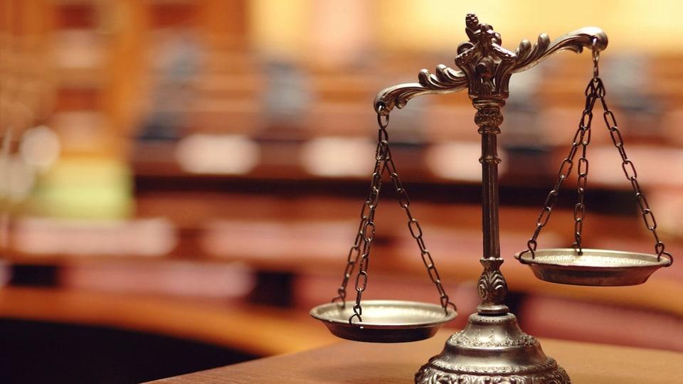 Murthal gangrapes,Jat quota stir,Punjab and Haryana high court