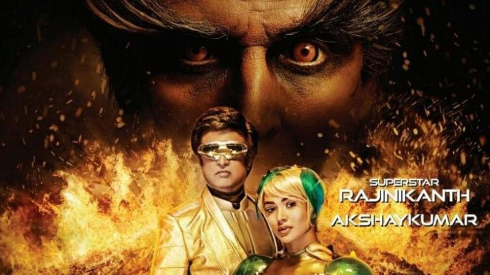 Rajinikanth's movie might release either in August or in October.