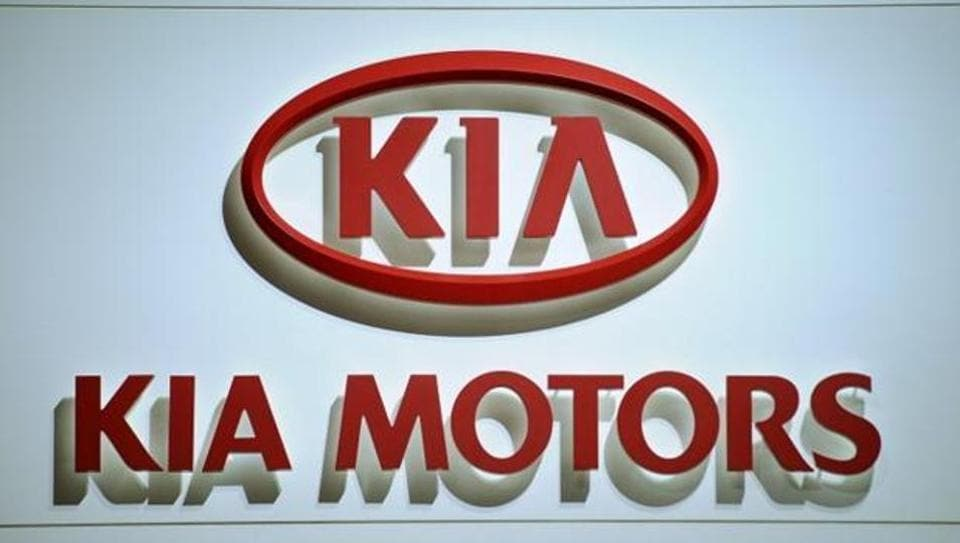 Kia motors,Andhra Pradesh,Car manufacturing