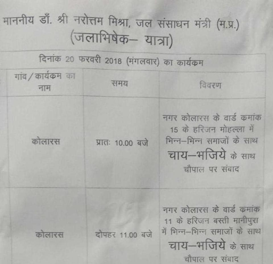 Madhya Pradesh,by-election,BJP