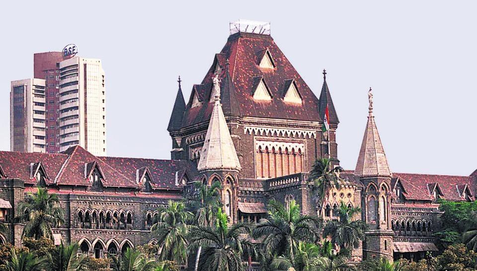 Bombay high court,mangroves,encroachment