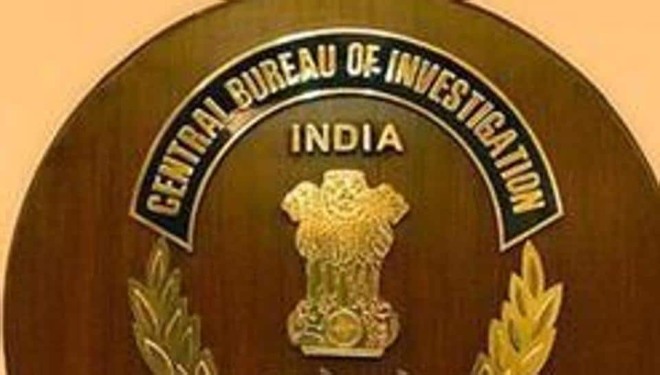 WhatsApp group admin held by CBI for sharing child porn