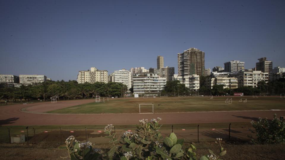 mumbai news,BMC,open spaces