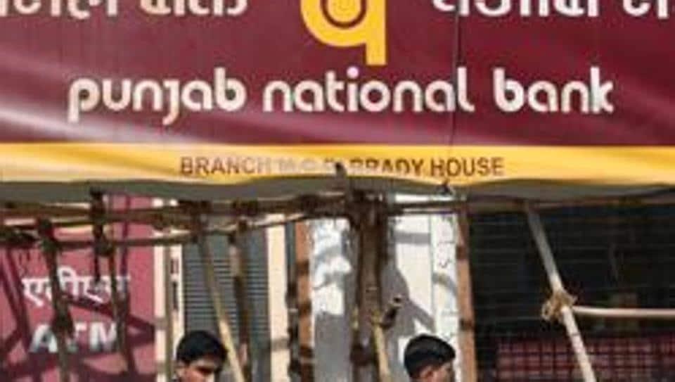 PNB,PNB fraud case,Nirav Modi