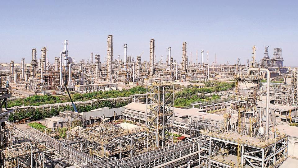 Uttarakhand news,Uttar Pradesh,defence industrial corridor