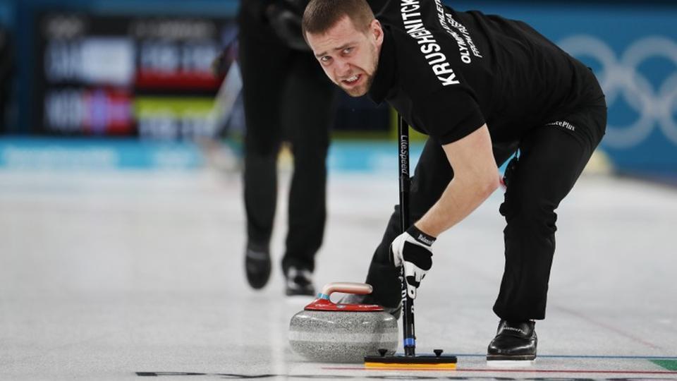PyeongchangWinter Olympics,Pyeongchang 2018,Winter Olympics
