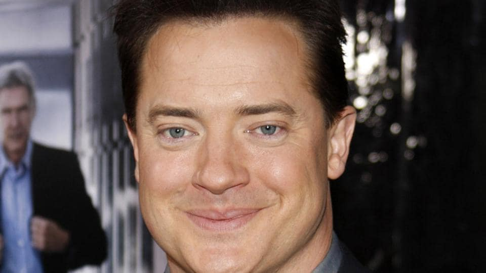 brendan fraser says he was sexually molested by philip berk ex