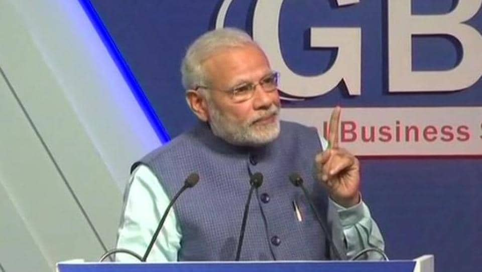 PNB fraud,Nirav Modi,Narendra Modi