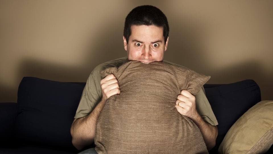 Binge-watching TV is injurious to health, puts you at greater risk of blood clots